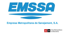 CeiCe Emssa