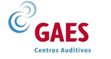 CeiCe GAES