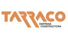 CeiCe Tarraco