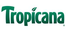 CeiCe Tropicana
