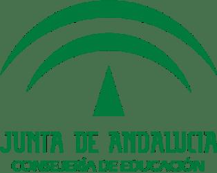 Logo_Consejeria_Educacion_fondo_transparente