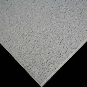 tegular edge suspended ceiling tiles uk