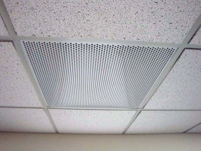 Ceiling Air Vents Grid Max Covers Air Diffusers
