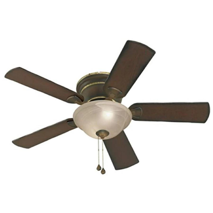 Lowes Ceiling Fan Parts