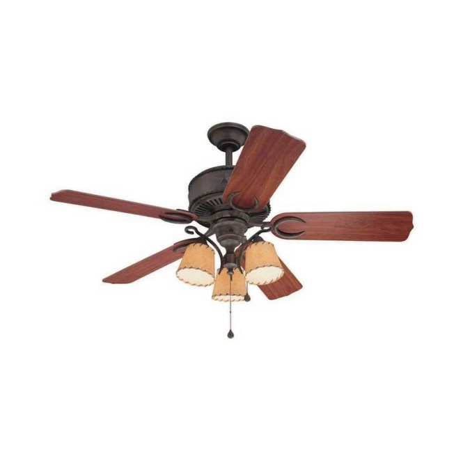 Harbor Breeze Santa Ana Ceiling Fan Manual Taraba Home Review