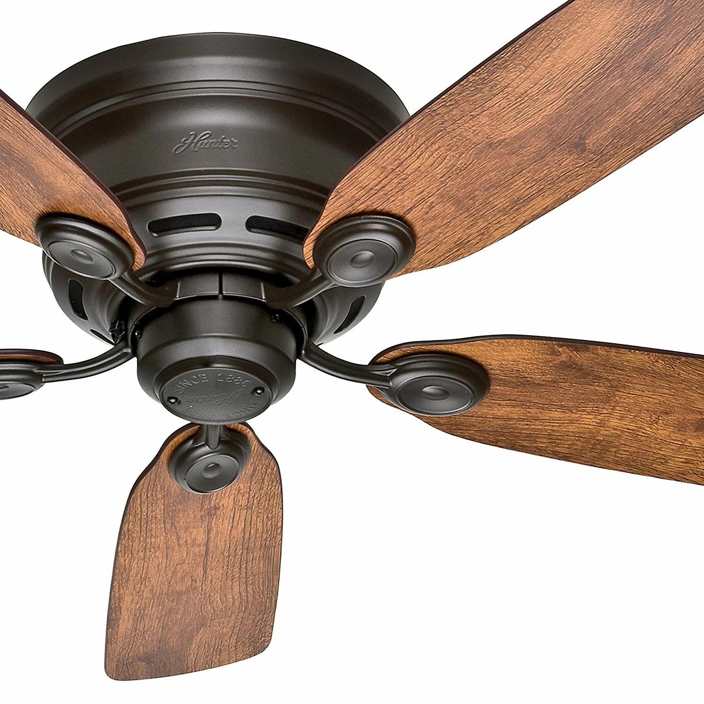 hunter ceiling fans ceiling fans hq