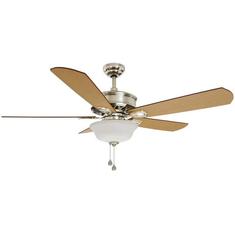 How To Program A Harbor Breeze Ceiling Fan Remote Control