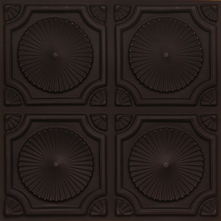Ceiling Panels Decorative Tin