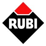 catálogo rubi