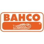 catálogo bahco