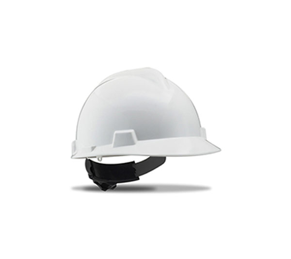 CASCO-BLANCO1