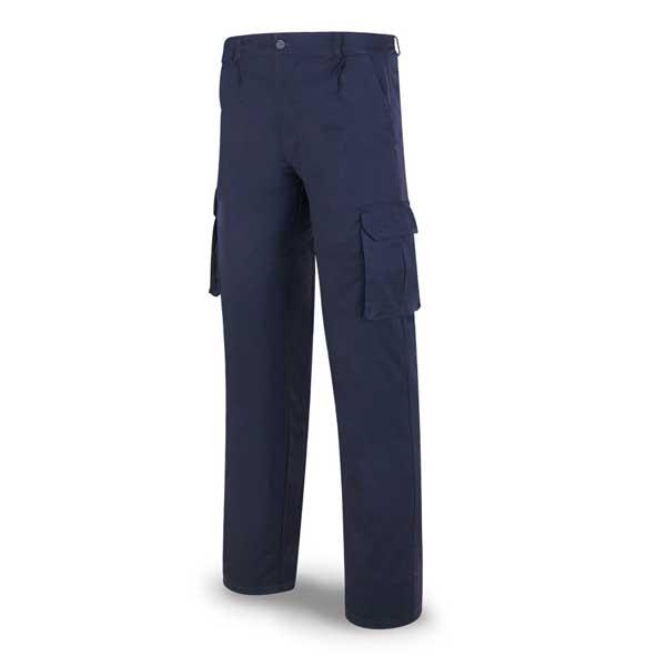 pantalon uniforme