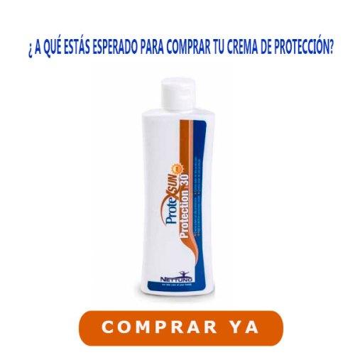 comprar crema de protección