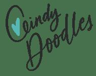 Ceindy Doodles logo