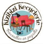 Logo_rizibizi - CEI | Concept Entreprise Informatique | Informatique, bureautique, sauvegarde, maintenance