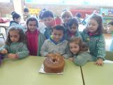 JORGE POCEIRO 6 anos