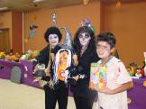3º premio Juan Carlos 6º primaria