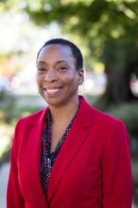 Linda Hassan Anderson