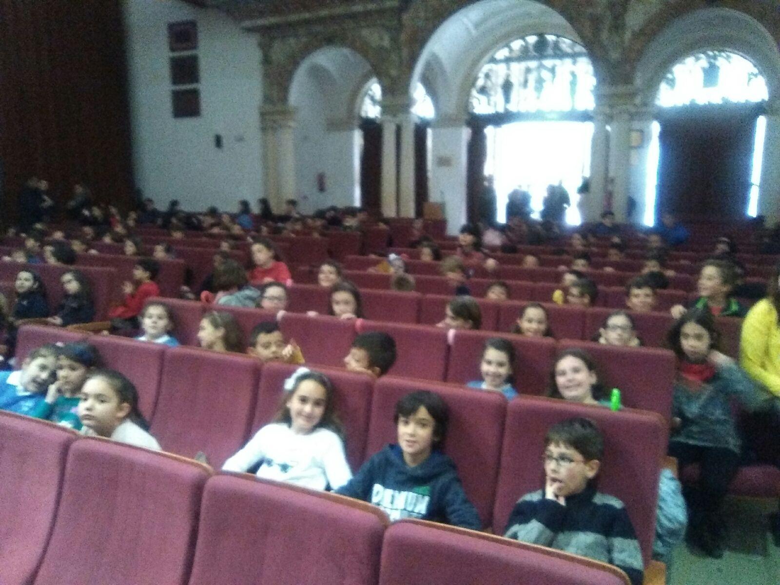 conciertodidac_16 (12)
