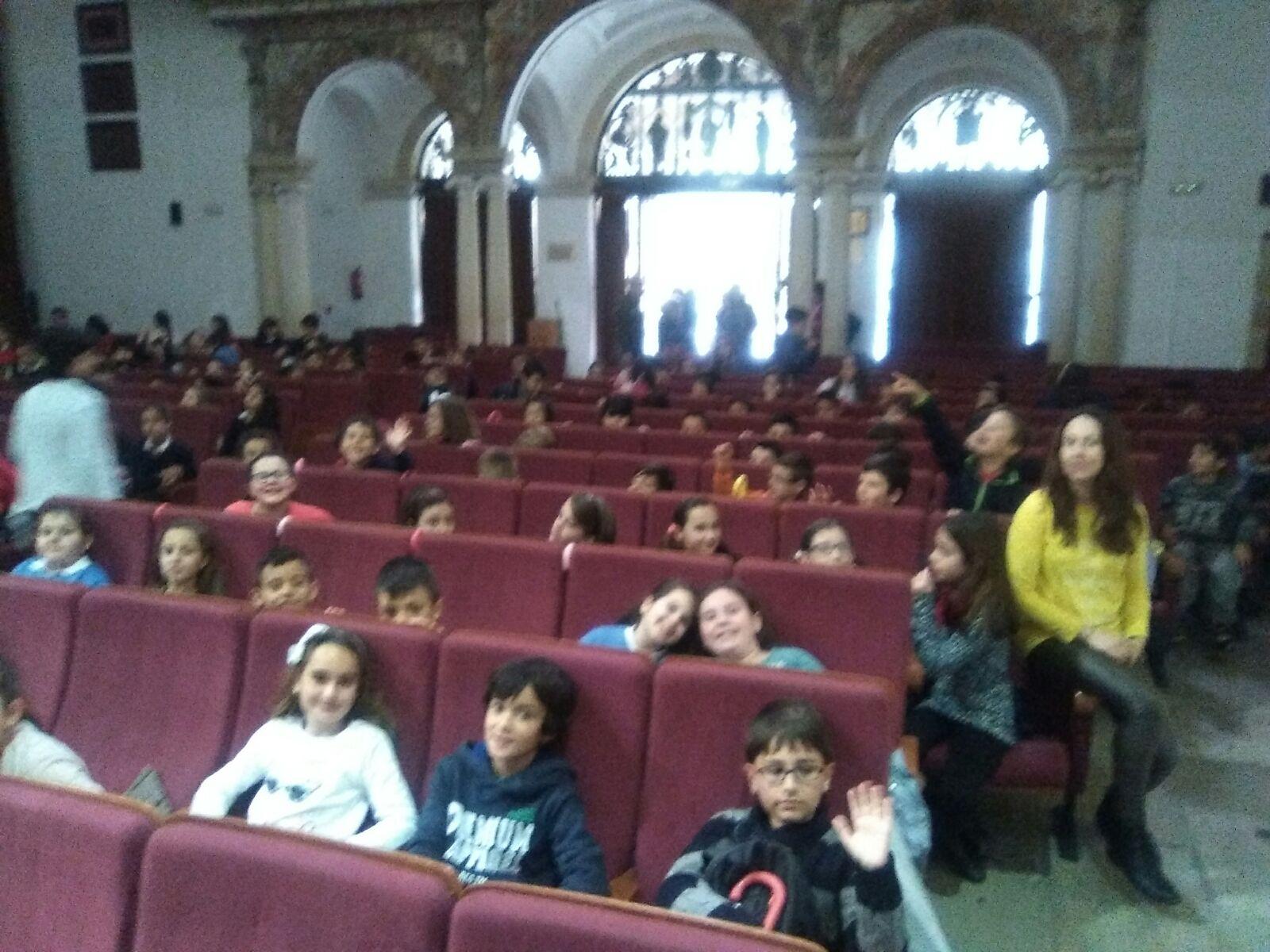 conciertodidac_16 (14)