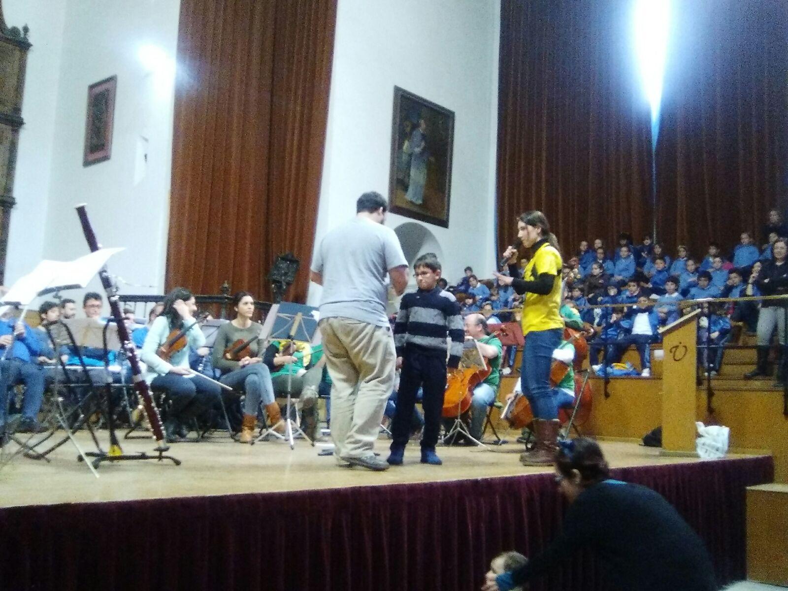 conciertodidac_16 (4)