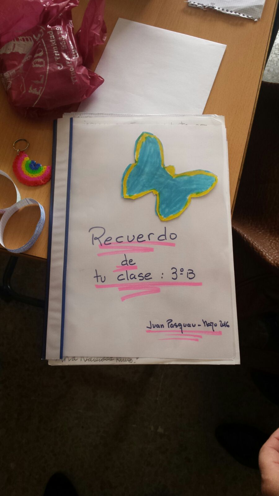 despedidapracticas_16 (8)