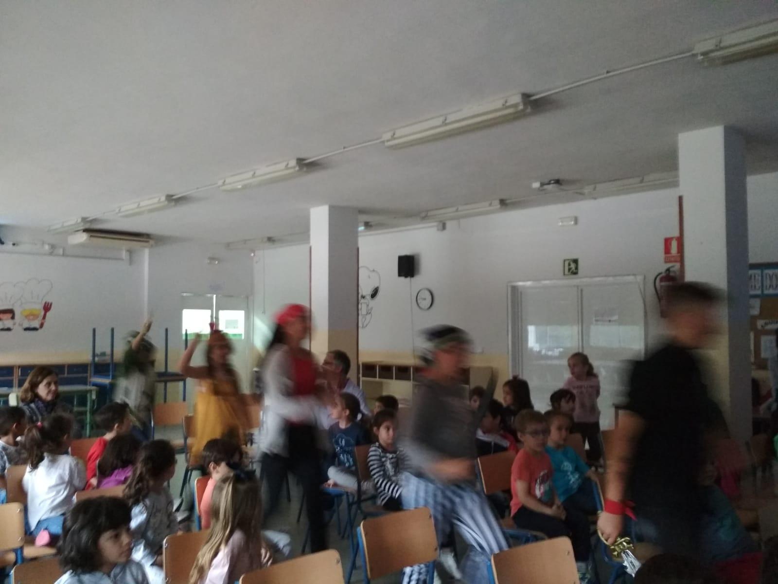 teatroingles6º_18 (31)