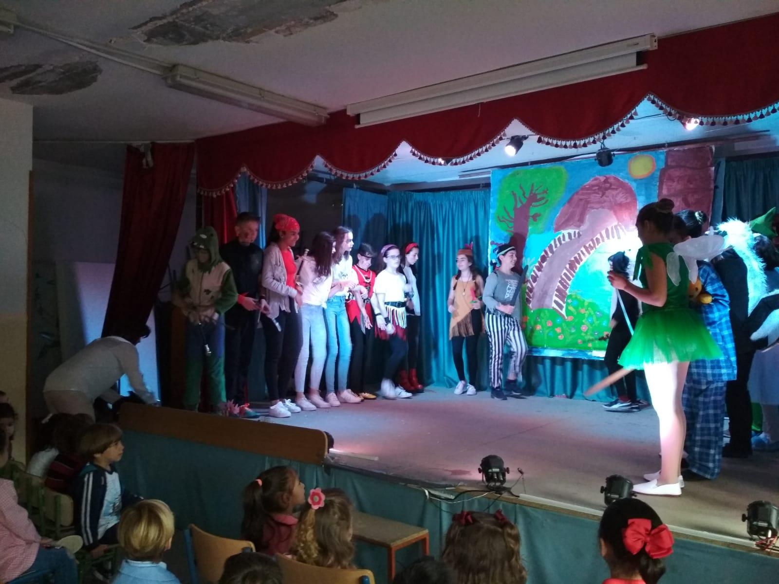 teatroingles6º_18 (41)