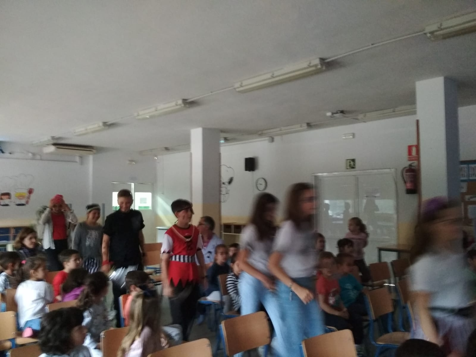 teatroingles6º_18 (42)