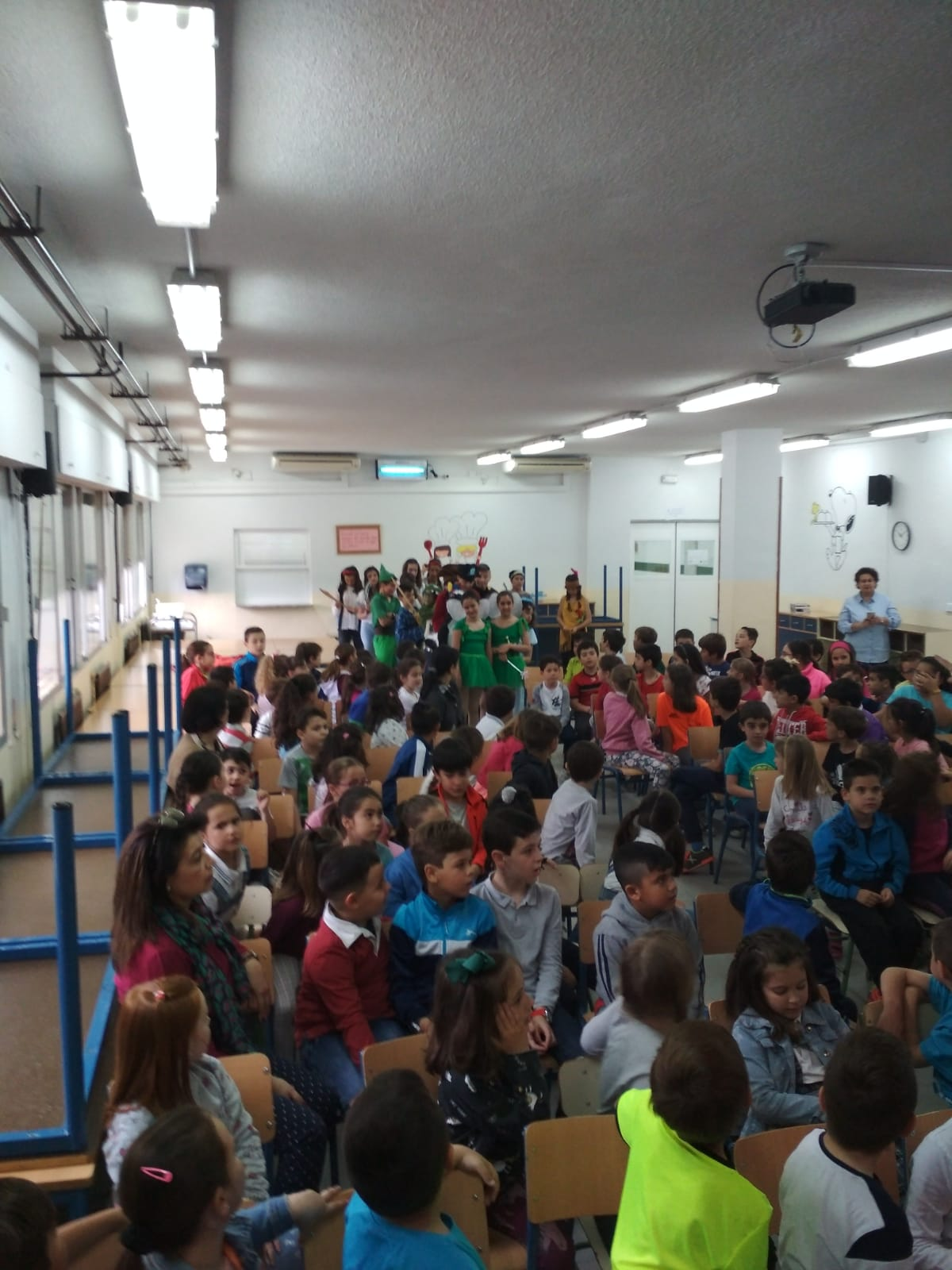 teatroingles6º_18 (50)