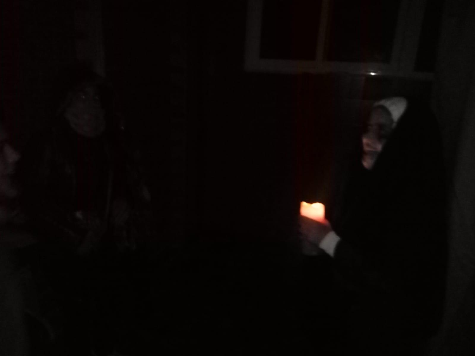 halloweencerrosII_18 (25)