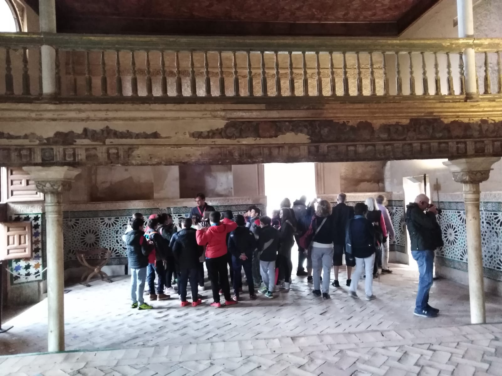 alhambra6ºIII_18 (16)