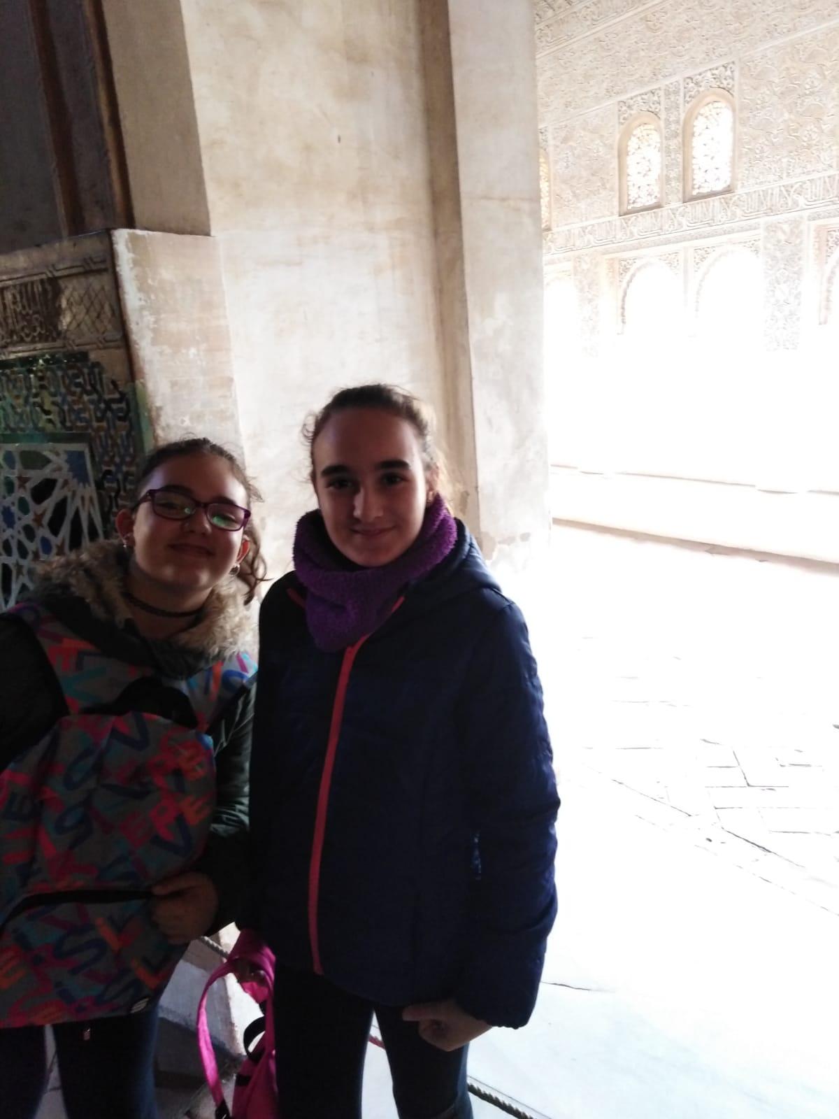 alhambra6ºIII_18 (17)