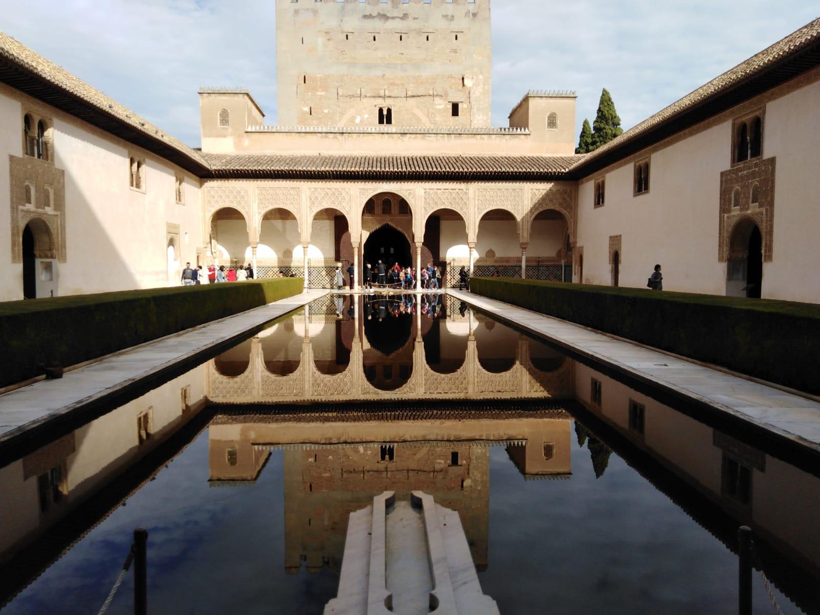 alhambra6ºIII_18 (9)