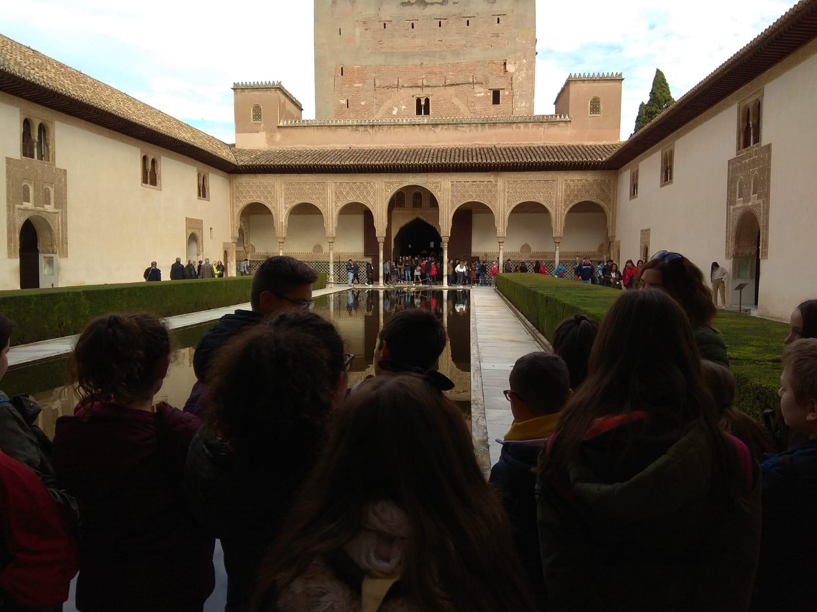 alhambra6ºII_18 (12)