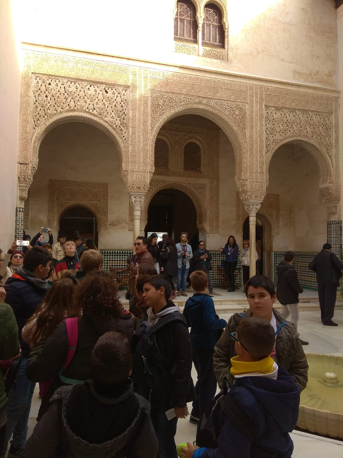 alhambra6ºII_18 (8)