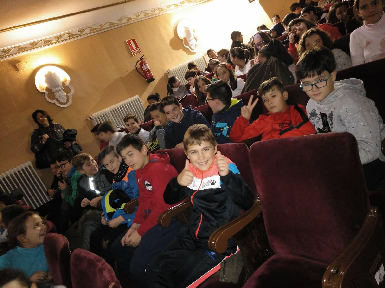 teatroingles_18 (13)