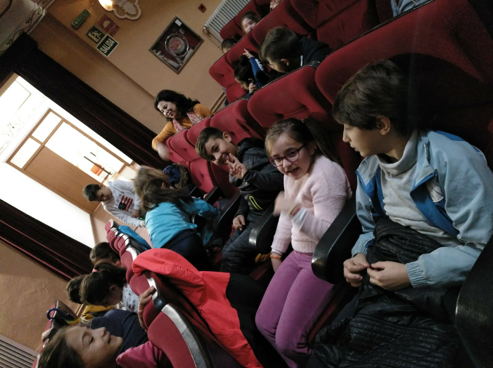 teatroingles_18 (2)