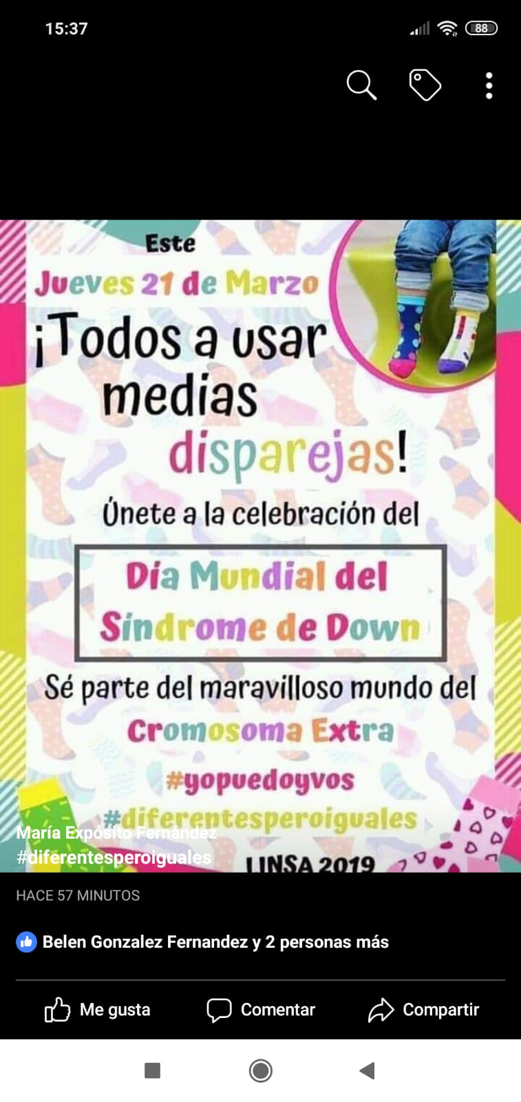 mediasdisparejas4años_19 (2)