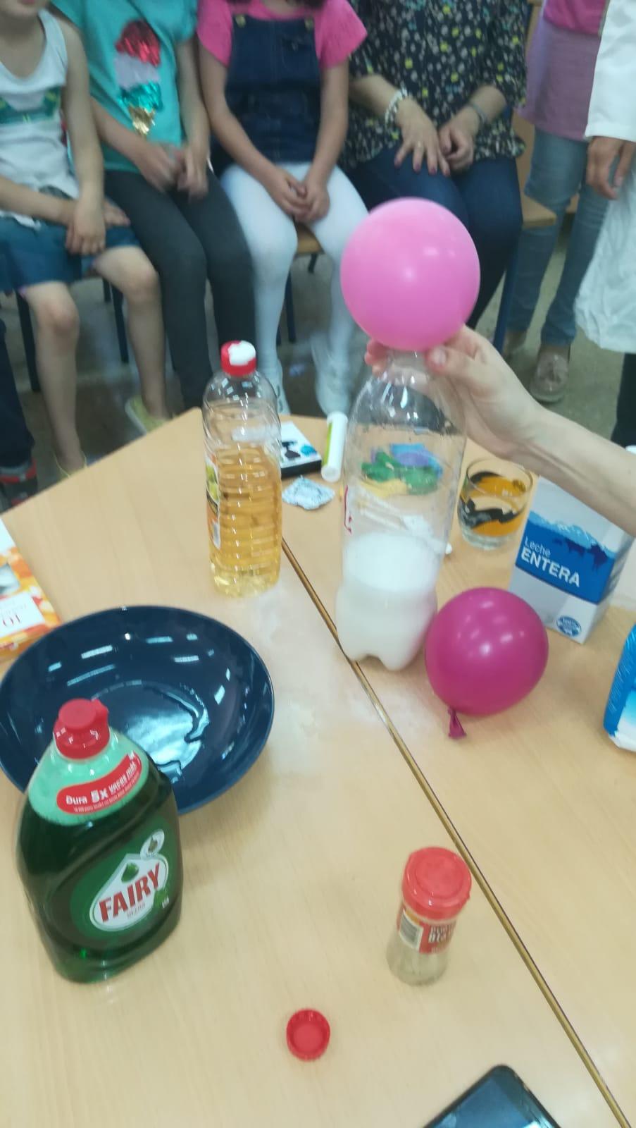 experimentos5años_19 (6)