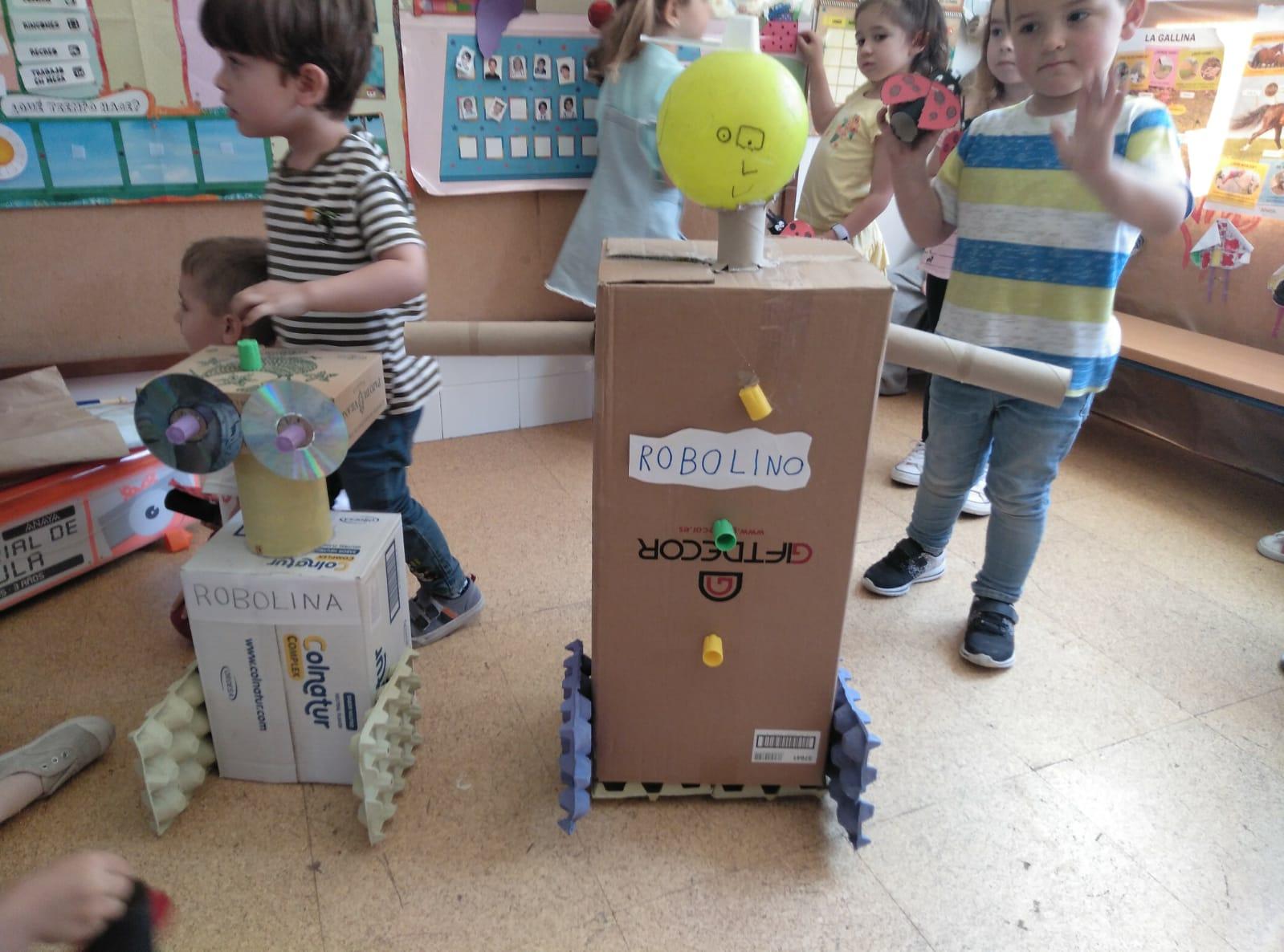 juguetesrobots3años_19 (24)