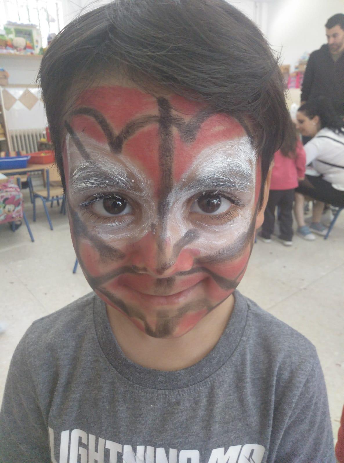 maquilla3años_19 (43)