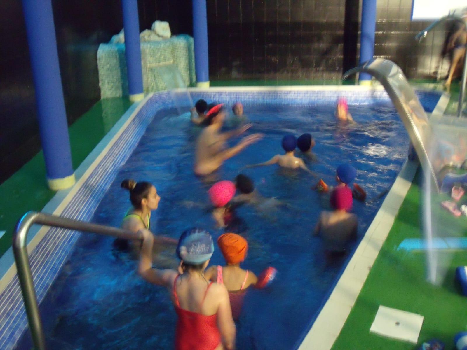 piscina1º_19 (1)