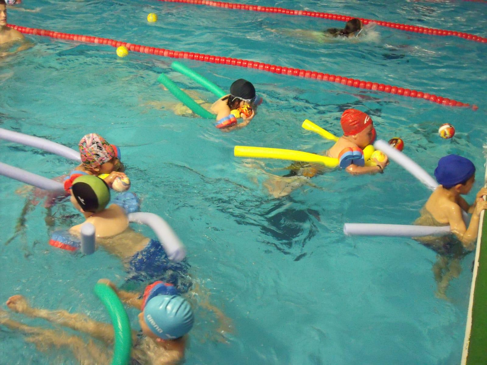 piscina1º_19 (10)
