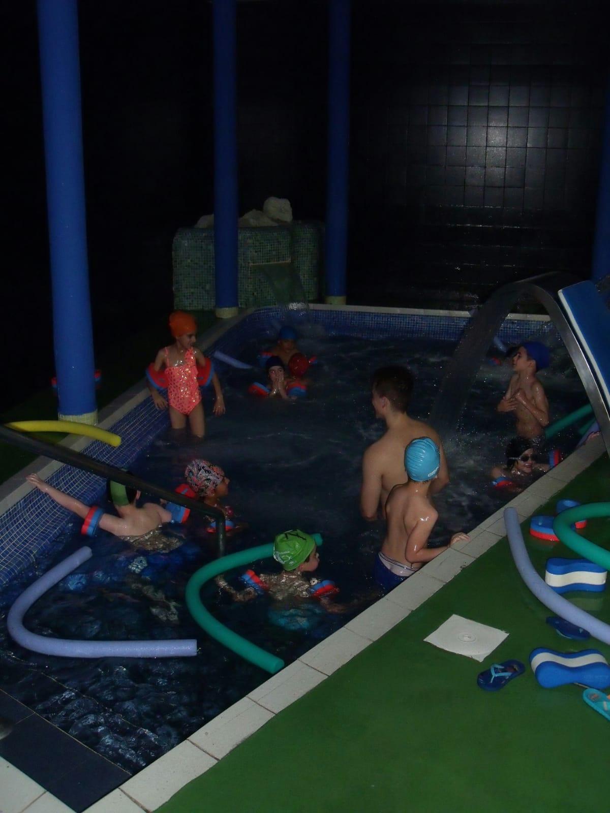 piscina1º_19 (12)