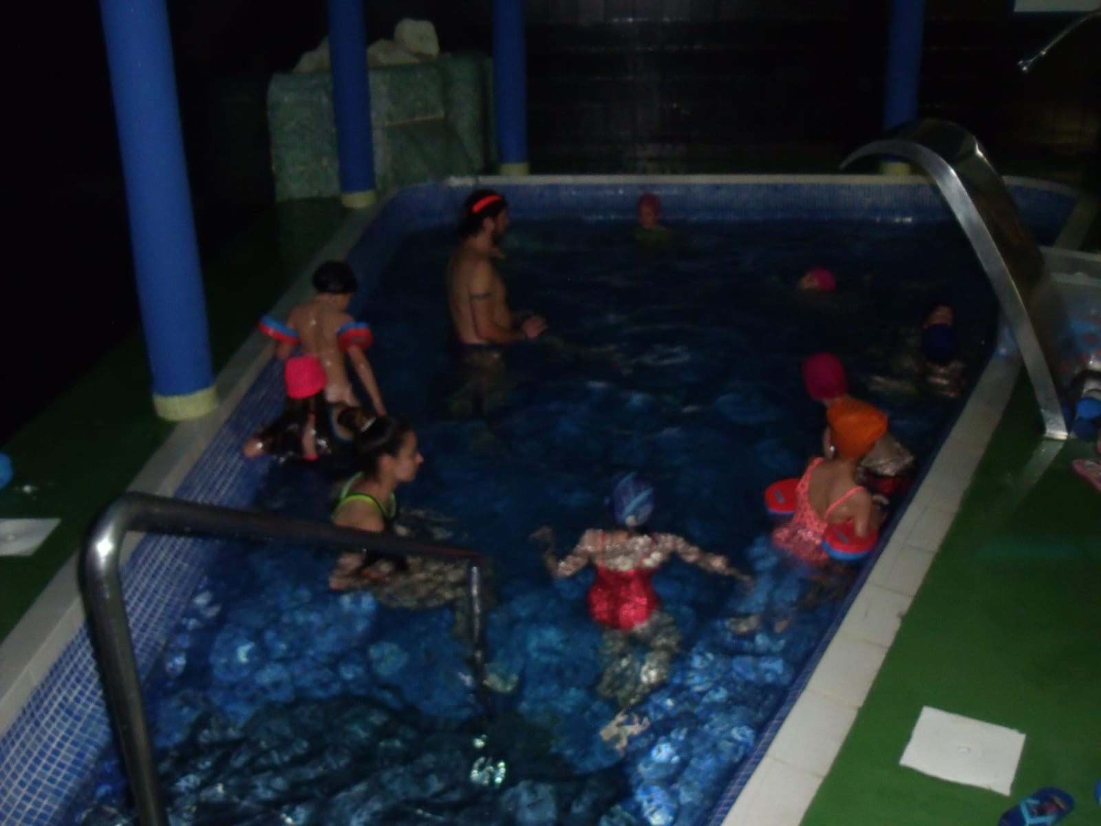 piscina1º_19 (2)