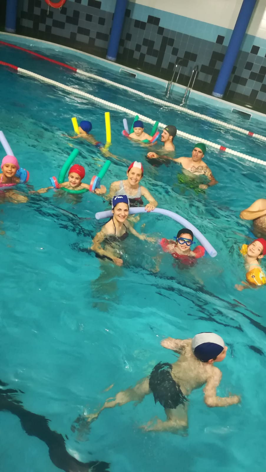 piscina5año_19 (2)