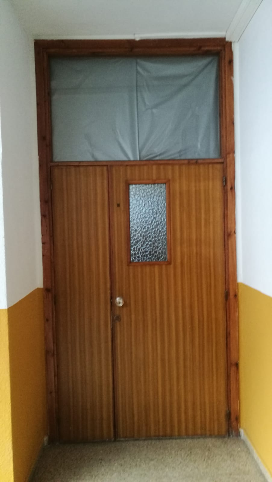 puertamusica_19 (2)