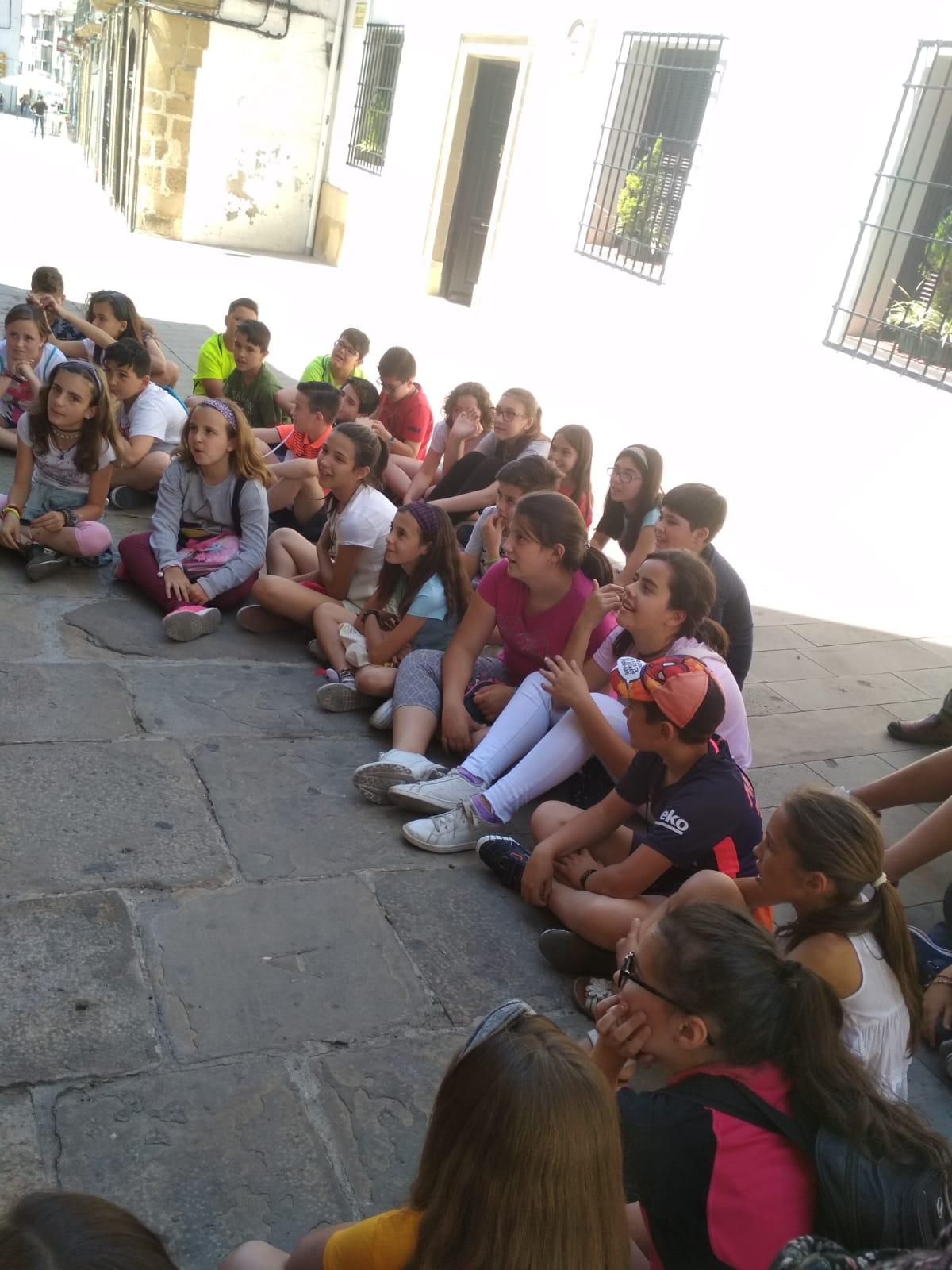 teatralizadaII_19 (14)