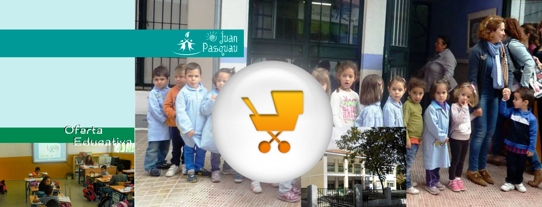 tit_distribucion_cursos_infantil_segundo_ciclo
